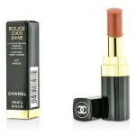 Chanel Rouge Coco 477 Boy Reveuse Lipstick 3G