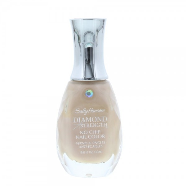 Sally Hansen Diamond St Nail Polish Duchess 14ml
