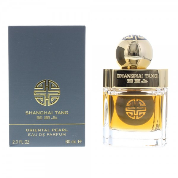 Shanghai Tang Oriental Pearl 60ml Edp