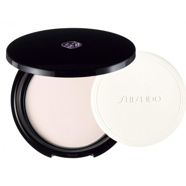 Shiseido Translucent Pressed Powder 7.0g