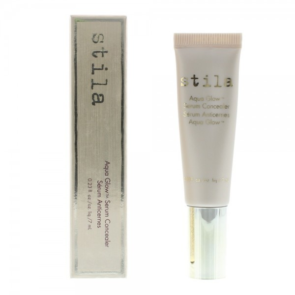 Stila Aqua Glow Concealer Light 7ml