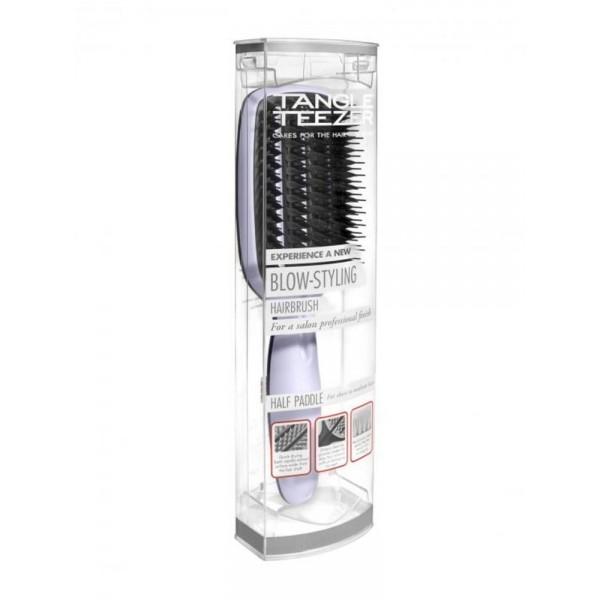 Tangle Teezer Blow-Styling Hairbrush Half Paddle