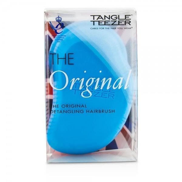 Tangle Teezer The Original - Professional Hair Brush Blueberry