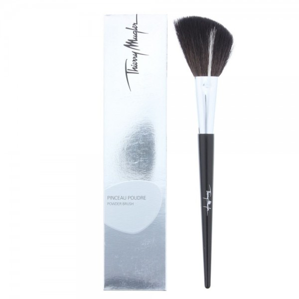Thierry Mugler Pinceau Poudre Brush
