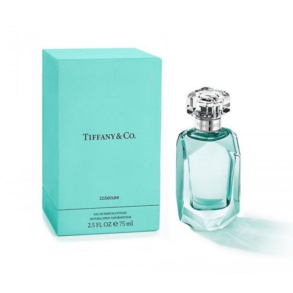 TIFFANY AND CO Tiffany & Co. Intense EDP 75ml