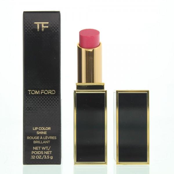 Tom Ford Lip Color Shine 04 Ravenous 3.5Gr