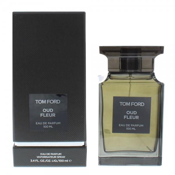 Tom Ford Oud Fleur Edp 100ml