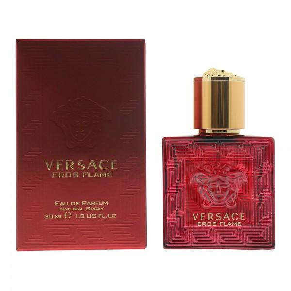 Versace Eros Flame Edp 30ml