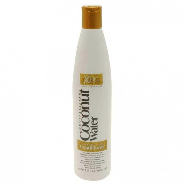 XPel Coconut Water Hydrating Conditioner 400ml