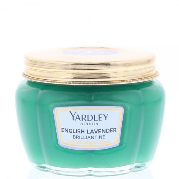 Yardley English Lavender Brilliantine 80G Yardley
